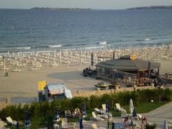 Детский отдых в Болгарии