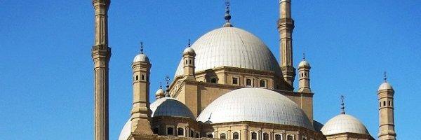Достопримечательности Египта во всей своей красе