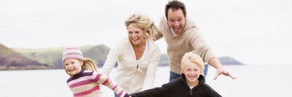 Положительные и отрицательные моменты туризма