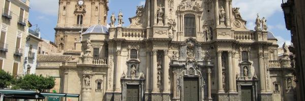 Путешествие по Испании с детьми и лучшими друзьями