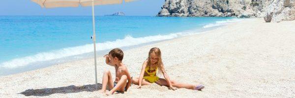 Отдых на Мальте с детьми и всей семьей. Остров Мальта