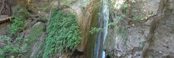 Долина бабочек Родос, незабываемые впечатления для детей