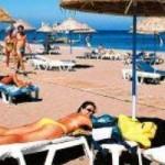 Пляж Фалираки Родос