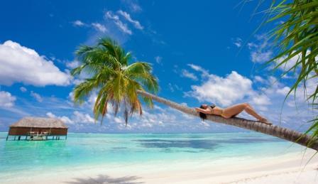 Райский Маврикий