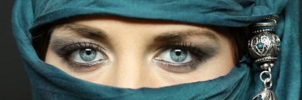 Женщины в ОАЭ, Советы для женщин собирающихся в Эмираты